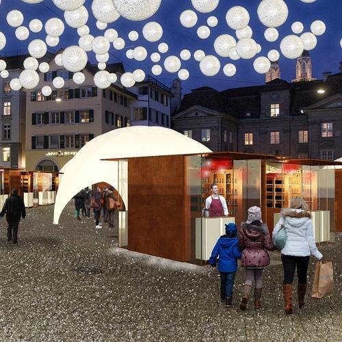 Weihnachtsmarkt Zürich.Home Zürich Weihnachtsmarkt 2019